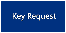 Key Request