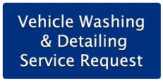 Vehicle Washing & Detailing Service Request