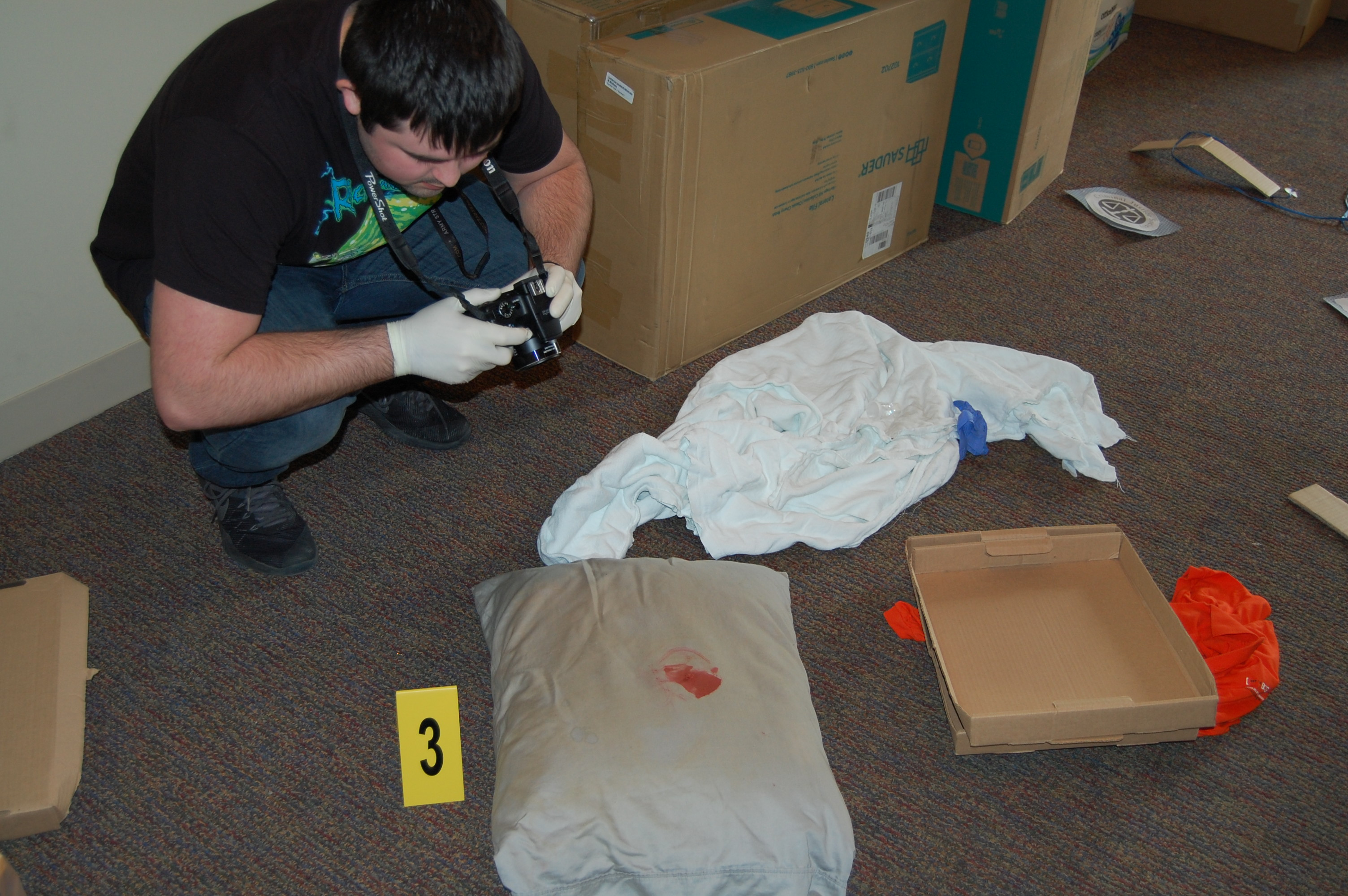 Investigations 3 image 2