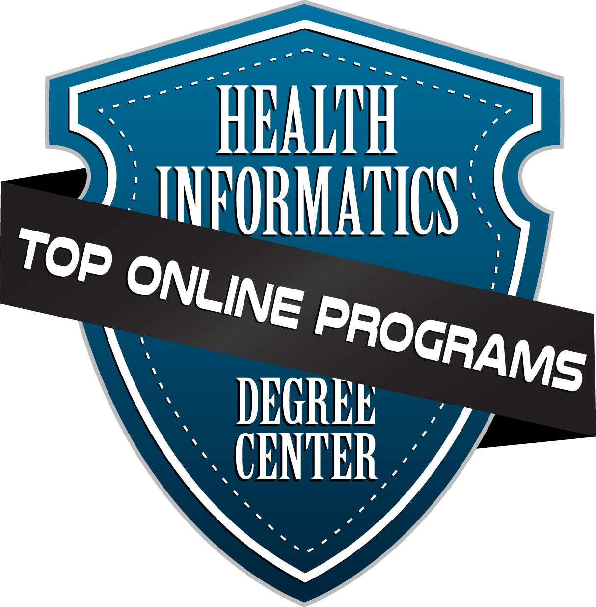 Health information administration 1betcityfo Images