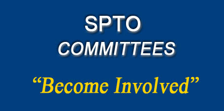 SPTO Committees