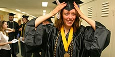 Honors College Lecture Series