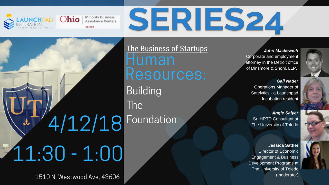 Events Social Media Inexpensive Incubator Alarm System Using Linux Series24 Is Helping Shed Light On Whats Involved With Being In Charge Of Hr For A Small Businesses Startup Our Panel Experts Will Discuss Best Practices