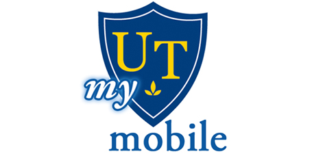 My UT Mobile