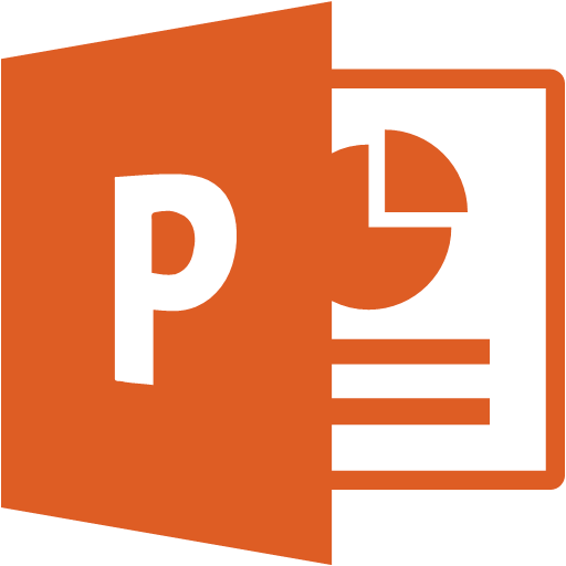 The app launcher icon in Office 365