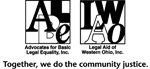 Advocates for Basic Legal Equality, Inc. and Legal Aid of Western Ohio, Inc.