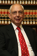 Howard M. Friedman