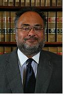 Llewellyn Joseph Gibbons