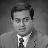 University of Toledo College of Law Alumni Rayan F. Coutinho