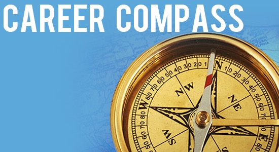 Toledo Law Career Compass