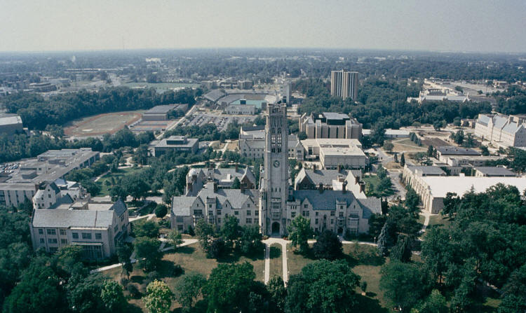 University of dar es salaam students - 3 9