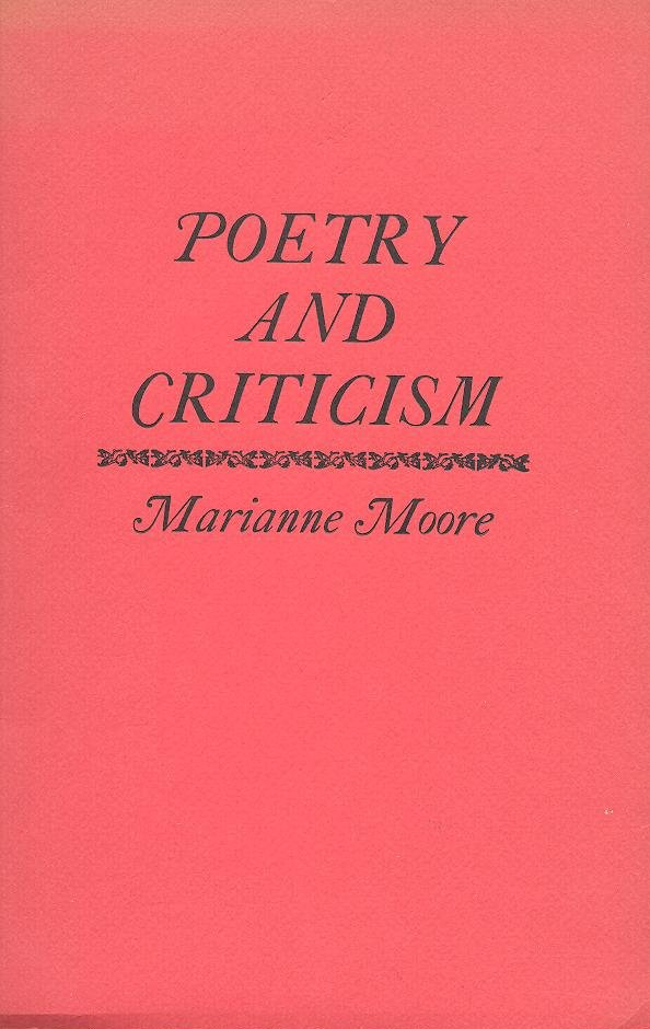 an analysis of on modern poetry a poem by wallace stevens