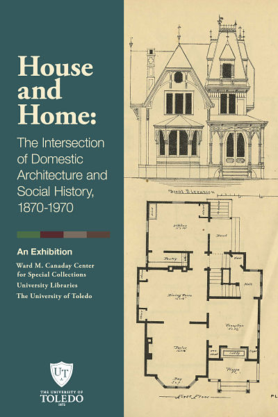 Home Exhibit Poster