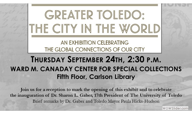 GreaterToledoExhibit