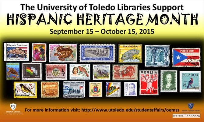 hhm 2015 ut library slide