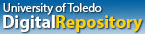 UToledo Digital Repository