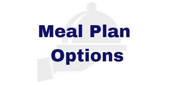 link to view meal plan options