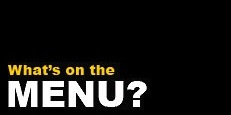 link to on campus dining menus