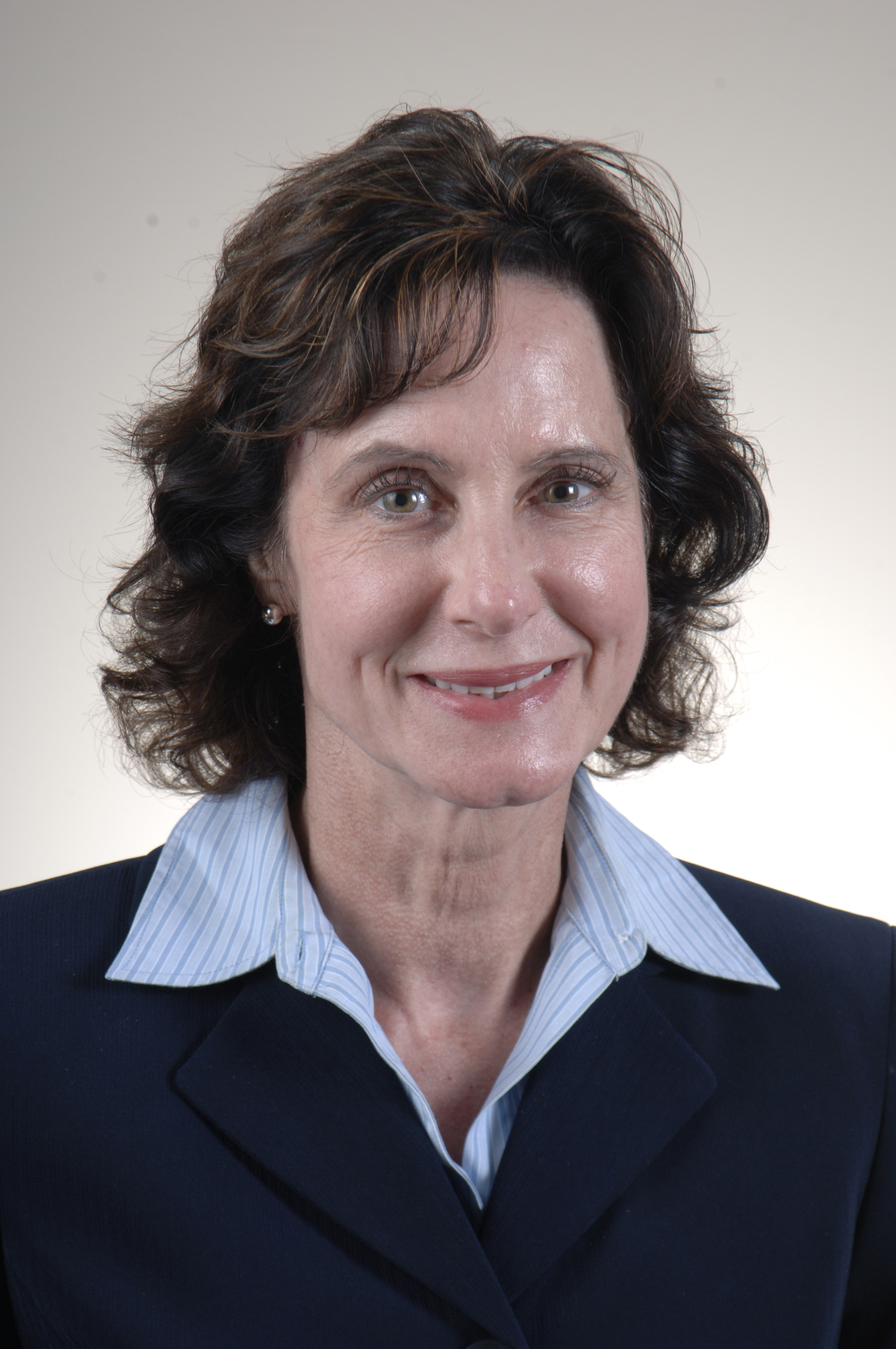 Dr. Linda M. French