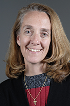 photo of Dr. Coral Matus