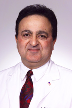 Rheumatology Faculty