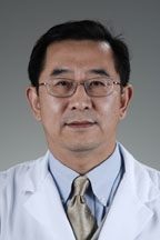 Hongyan Li, MD, PhD