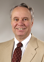 Robert E. Mrak, MD, PhD