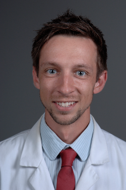 GREGORY BENEDICT, MD