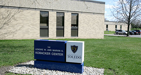 General Psychiatry Residency Program - The University of Toledo