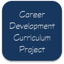 career development button