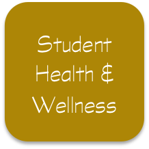 wellness button