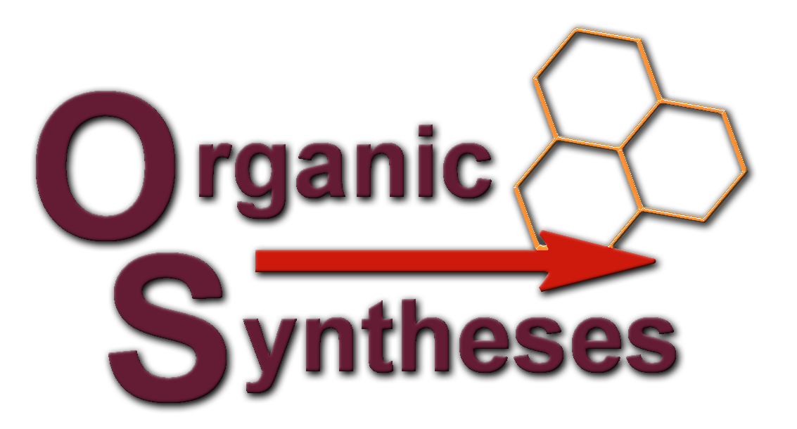organic systhesis 1-16 of over 1,000 results for organic synthesis organic synthesis dec 21, 2016 by michael b smith hardcover $10831 $ 108 31 $15000 prime save $664 with coupon.
