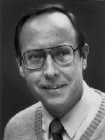 Ph.D., 1967, University of Chicago