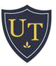 Logo of The University of Toledo
