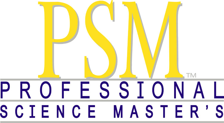 PSM Official Logo