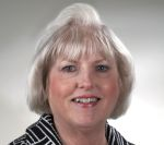 Linda L. Pierce