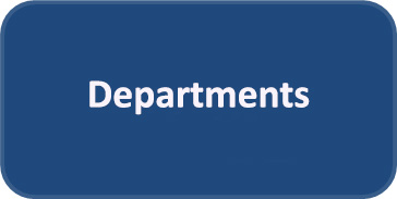 Other Grant Related Departments