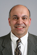 Picture of David L. Cutri