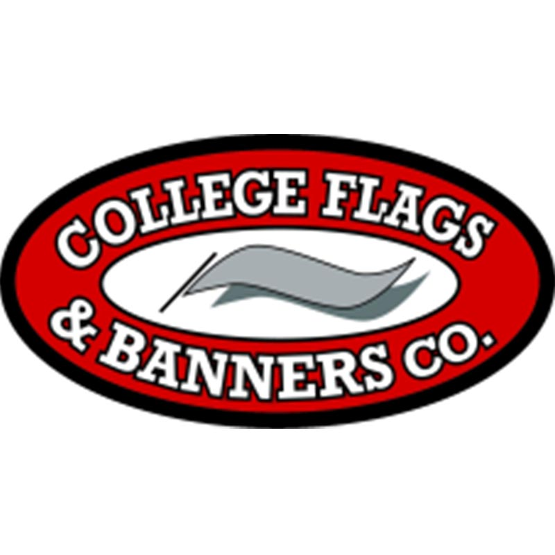College Flags and Banners Co.
