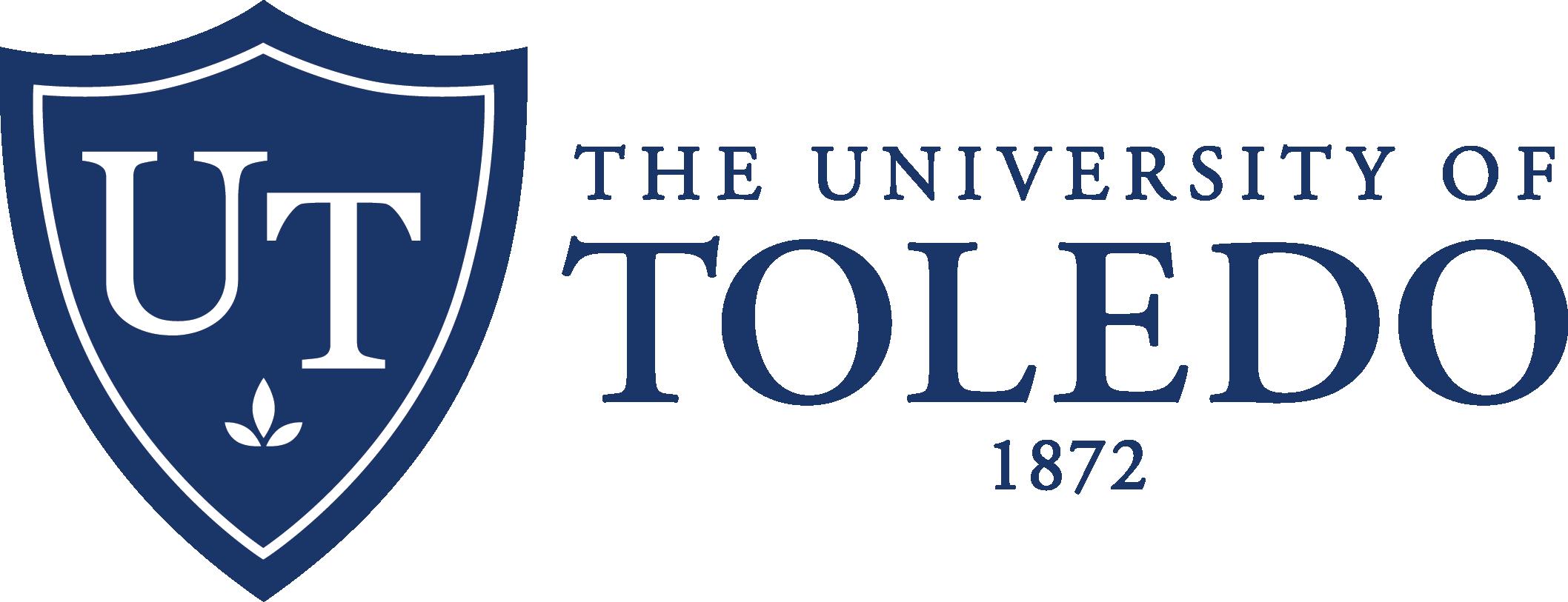 University LogosU Logo Images