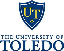 The University of Toledo