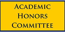 Academic Honors Committee