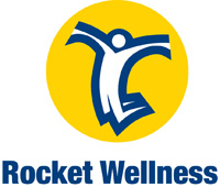Rocket Wellness - Student Wellness