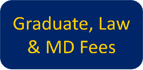 Graduate Law MD Fees