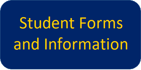 Student Forms and Information