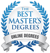 Best Online Master's Degrees' in Liberal Studies (http://www.bestmastersdegrees.com/top/online-masters-in-liberal-studies)