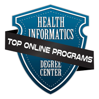 Top 10 Online Health Informatics Bachelor's Degree Programs 2016-2017 (http://www.healthinformaticsdegrees.org/online-health-informatics-bachelors-degree-programs/)