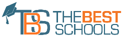 TheBestSchools.org one of the top 25 in our new best online Bachelor in Early Childhood Education Degree Programs