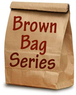 PSA Brown Bag Series