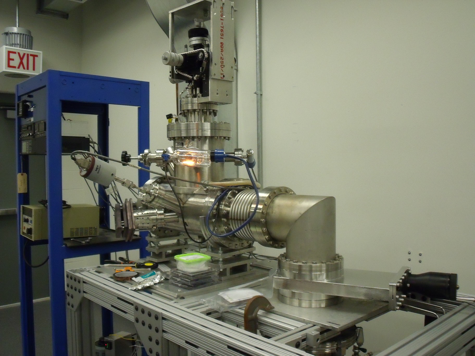 utility_sputter_chamber